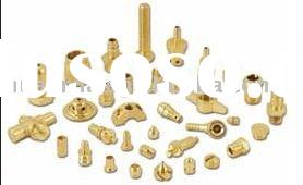 metal turning parts,precision metal parts,cnc turning parts