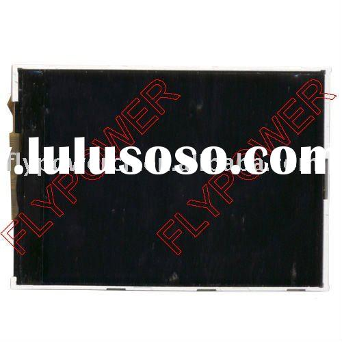 mobile phone spare parts / mobile phone LCD for China iPhone CTM320QVNW-007
