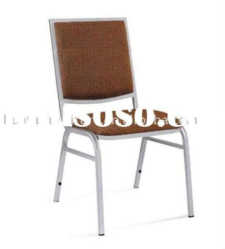 Metal Modern Dining Chair Metal Modern Dining Chair Manufacturers In LuLuSoS