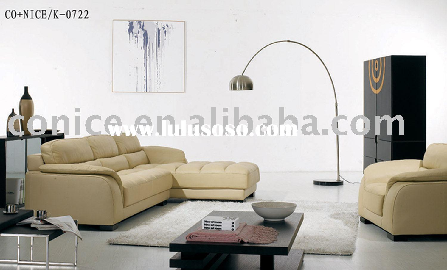 Moroccan Living Room Set Moroccan Living Room Set Manufacturers In Page 1