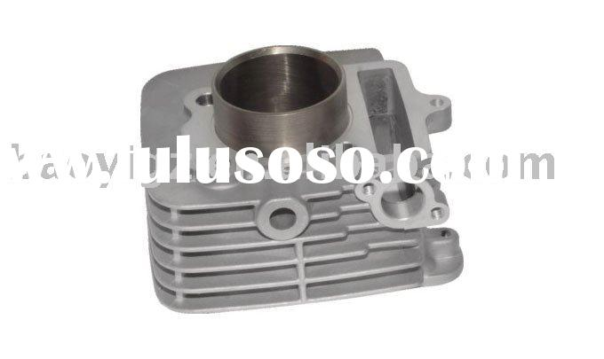 motorcycle cylinder FD110 for models of SUZUKI/cylinder complete/motorcycle spare parts