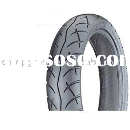 motorcycle tire,motorcycle tyre,motorcycle tyre & tire,motorbike tire,tire,rubber tire