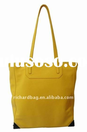 new arrival,top quality fashion bag for ladies