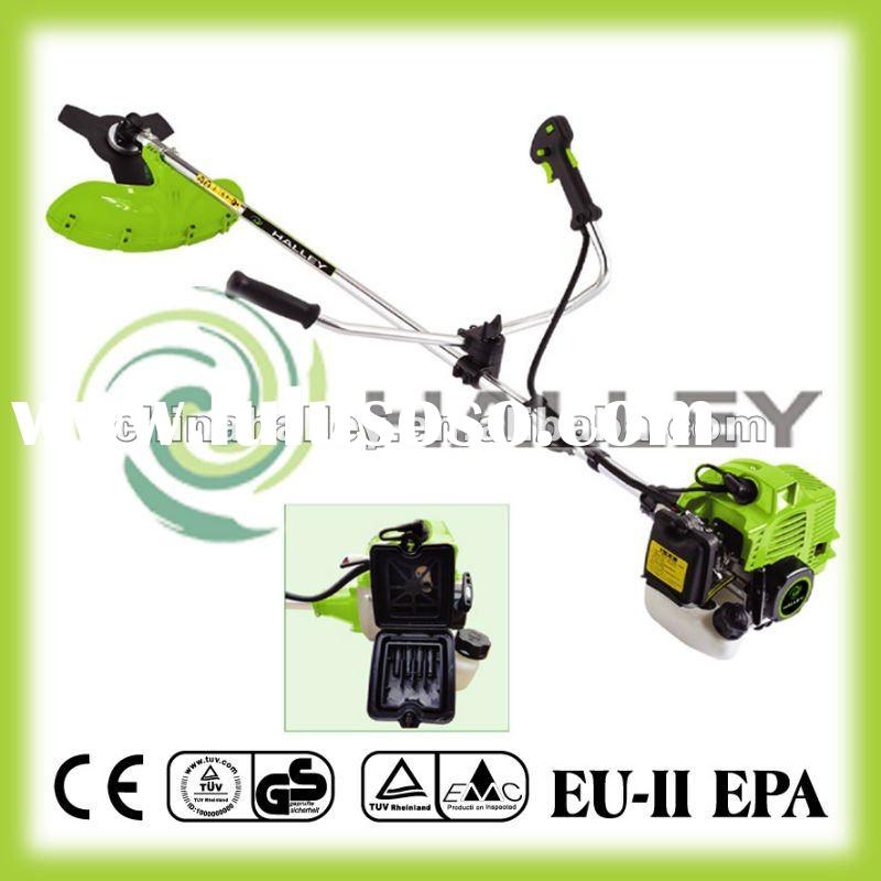 new design 43cc gas grass trimmers