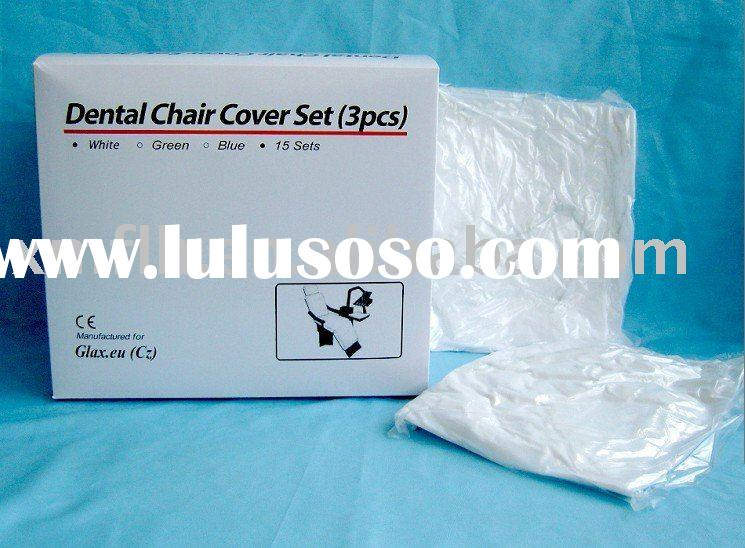 catering supplies party supplies - chair covers disposable