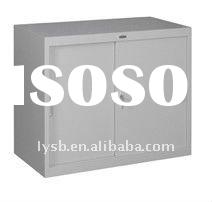 office furniture small metal filing cabinet with good quality