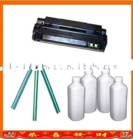 opc drum for hp 12a toner cartridge