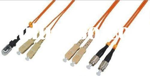 optical fiber cable,fiber optic,high speed tail fiber