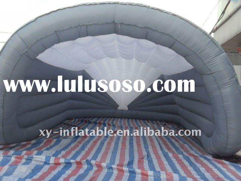 oxford fabric party tents for sale
