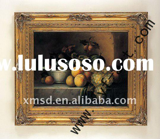 painting frame for wall art b7637g.sl13