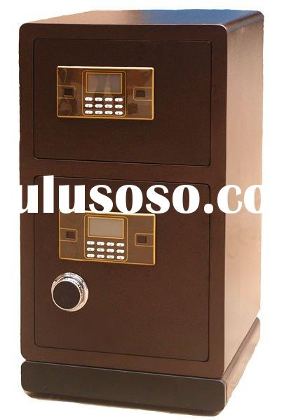 knox electronic safe instructions, knox electronic safe instructions