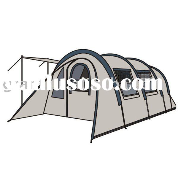 person tents/car tents/outdoor camping/family tents/camping hiking gear/folding tents/outdoor tents/