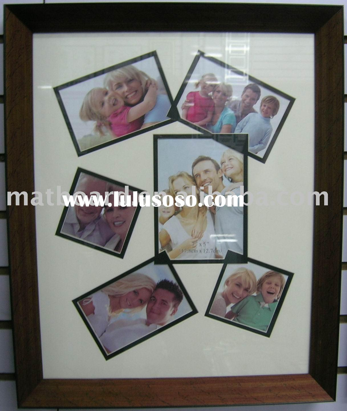 Opening Photo Frame Opening Photo Frame Manufacturers In