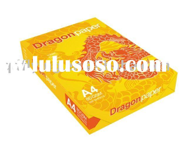 photocopy paper a4 80g price