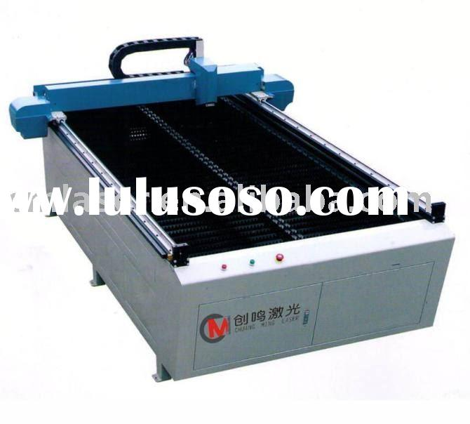 plasma stainless steel cutting and engraving machine/metal cutter/flame cutting machine/metal cuttin