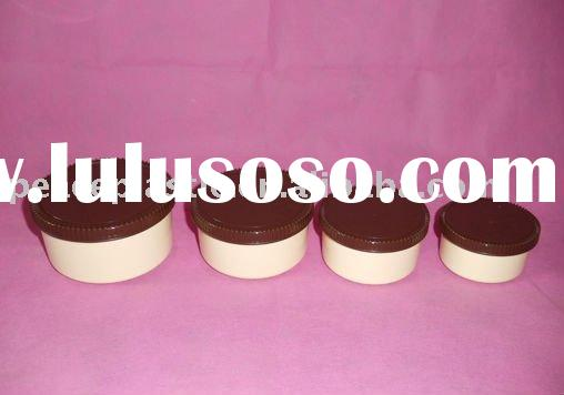 plastic cookie container,plastic promotion container,gift container for cookie