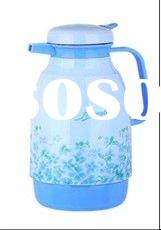 plastic portable thermos water insulated jug cooler jug thermo water jug