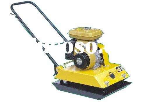 plate compactor, compactor