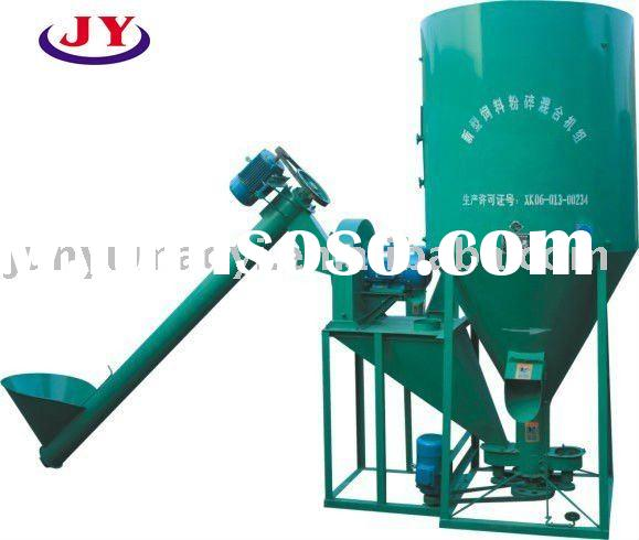 poultry feed machine poultry food equipment for poultry, chicken, ducks, dogs,sheep,horse