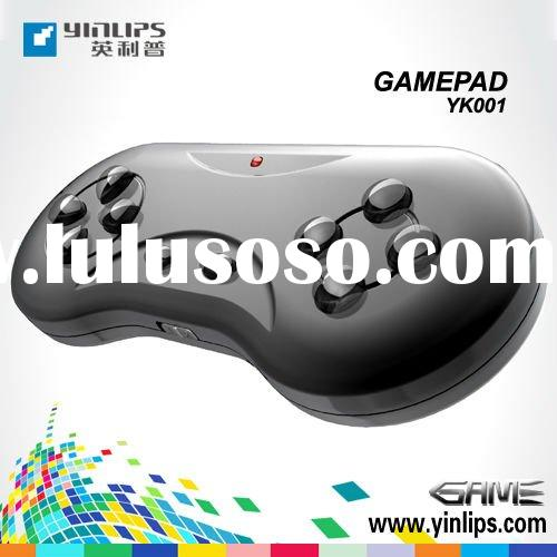 private Game Joyspad, game Joystick ,Game controllers