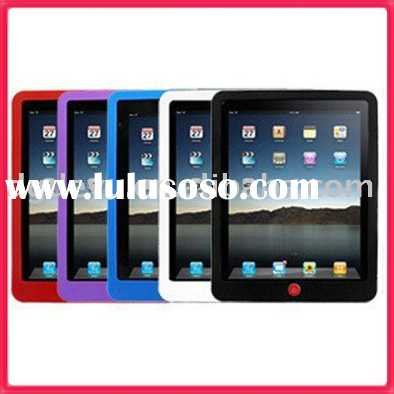Projector for ipad projector for ipad manufacturers in for Ipad pro projector