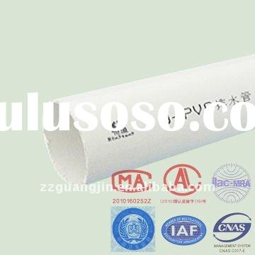 pvc scupper pipe