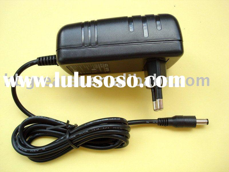 sell 12v 2a AC/DC adapter with CE UL