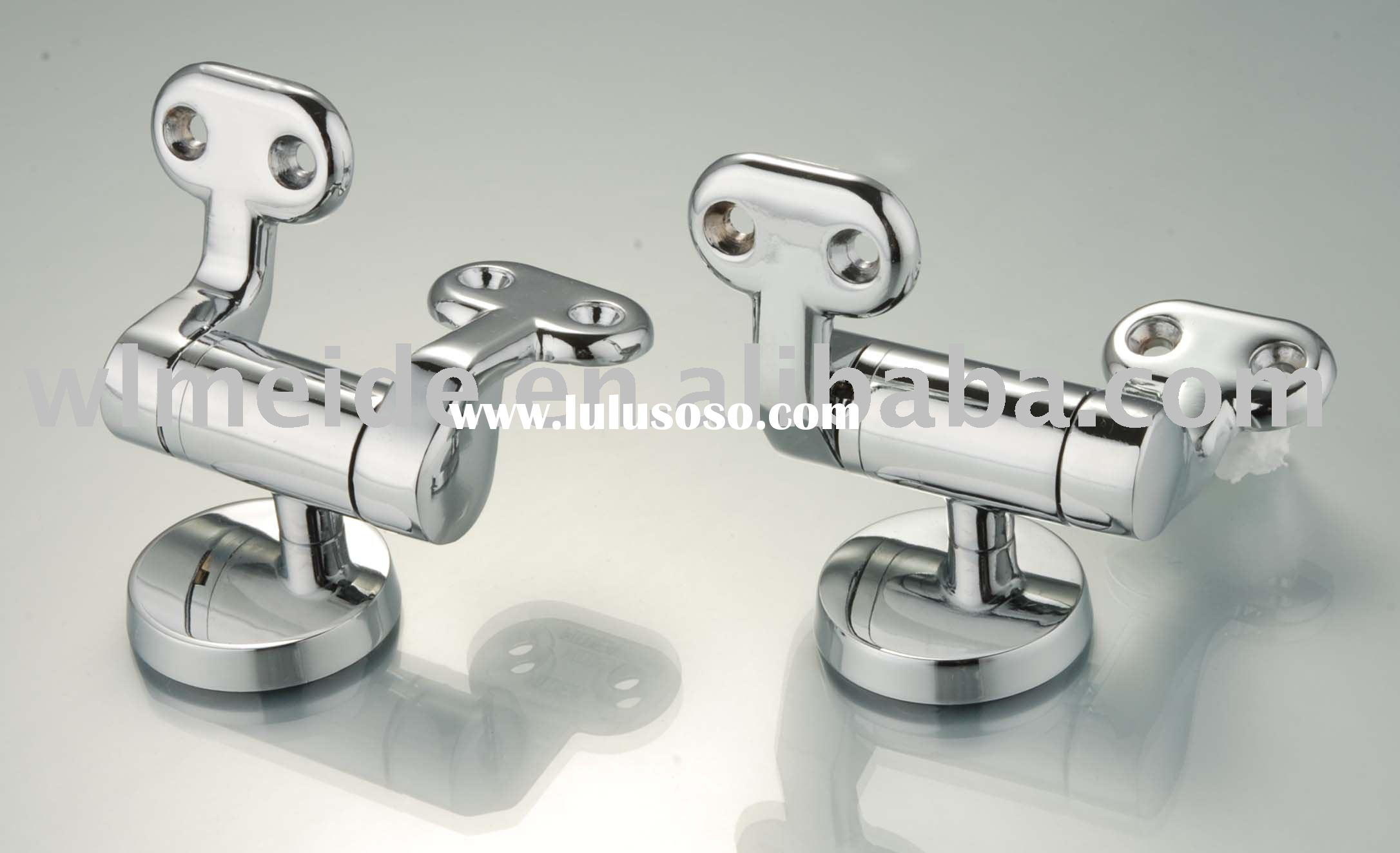 Toilet Seat Hinges Toilet Seat Hinges Manufacturers In