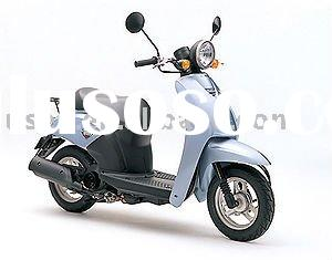 spare parts for HONDA LEAD 100cc, 90cc, motorcycle spare parts