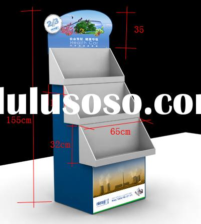 special offer!!!-- cardboard display, cardboard display stand,display stand