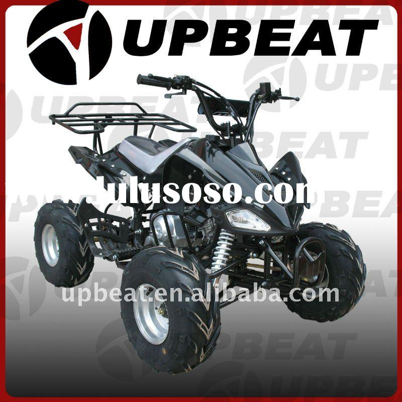 sport 125cc EEC ATV ,110cc atv ,125cc quad atv , electric start quad atv