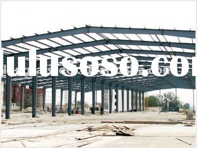 building carport metal shed steel roof building steel roofing metal