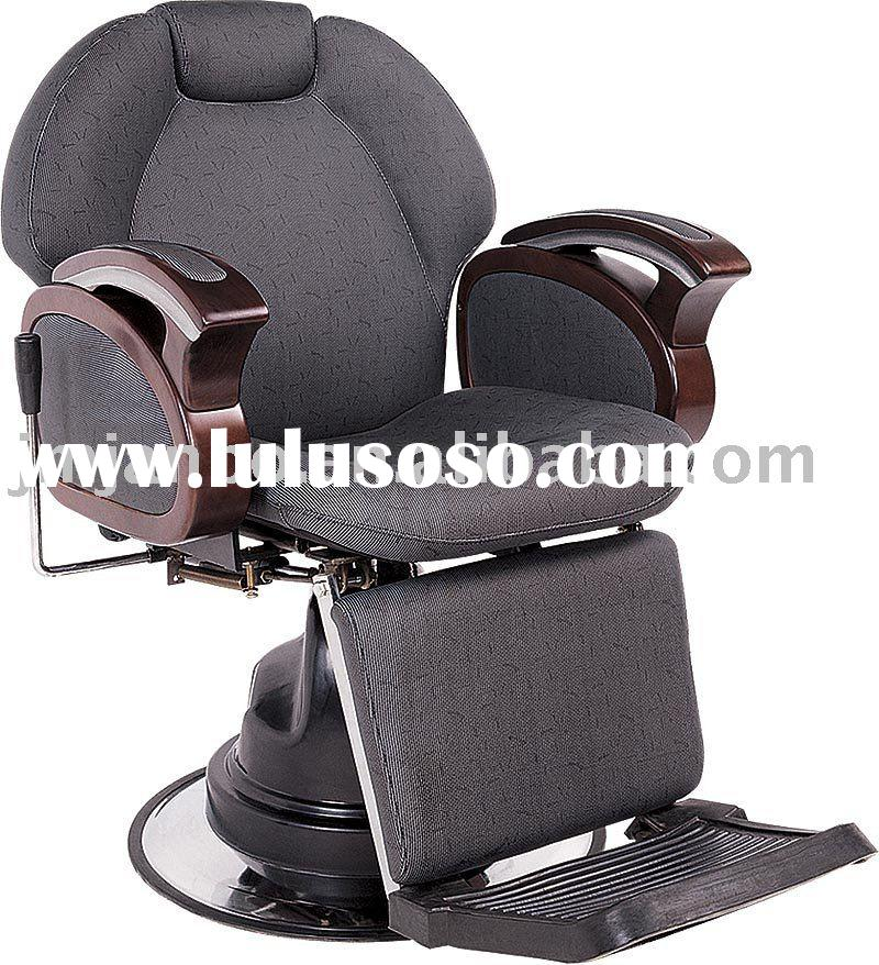 styling chair /salon furniture/beauty chair/hydraulic chair 3221