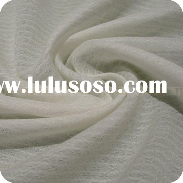textile cotton silk fabric on sales