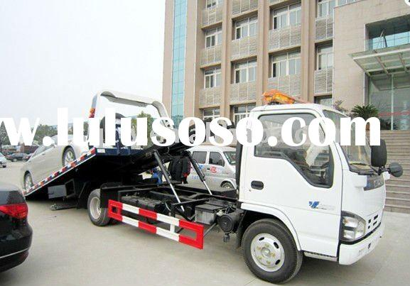 towing trucks for sale