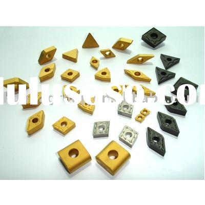 tungsten inserts,inserts, indexable inserts