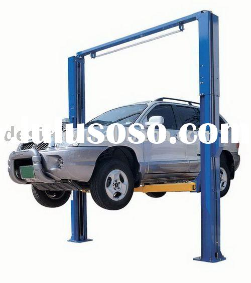 two Post Lift, auto lift,garage equipment