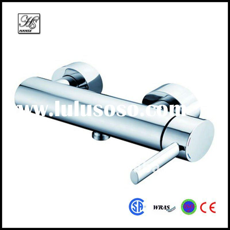 wall mount faucets bathroom HS-A7611