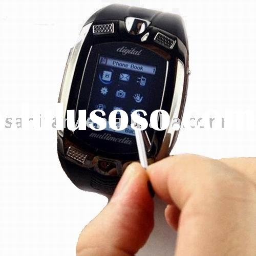 watch mobile,watch phone,watch mobile phone,mobile phone,mobile watch phone,gsm mobile,gsm phone,wri