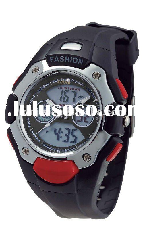 hot selling wholesale top brand name watches,View brand name watches