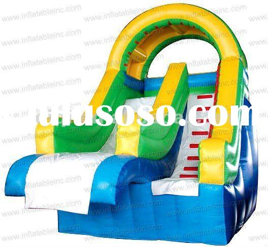water park slides for sale