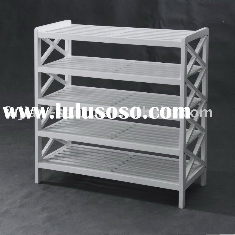 white shoe rack white shoe rack manufacturers in lulusoso