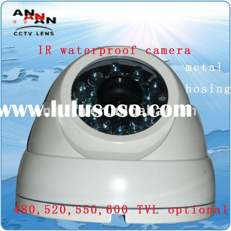 wholesale china outdoor IP camera with remote control