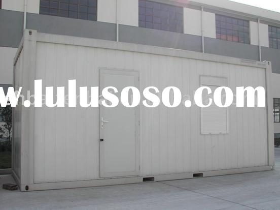 window,door for container or mobile house,trailer(shutter)