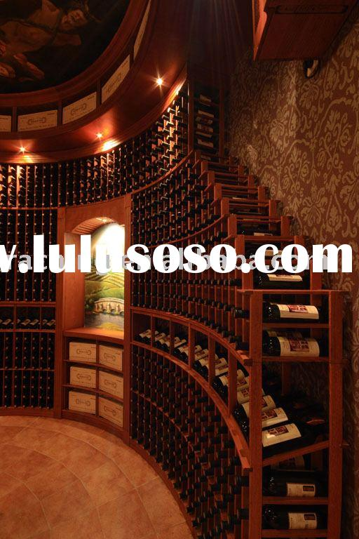 wine rack, wine shelf, alcohol rack, alcohol shelf, alcohol cabinet, alcohol chiller, alcohol cooler