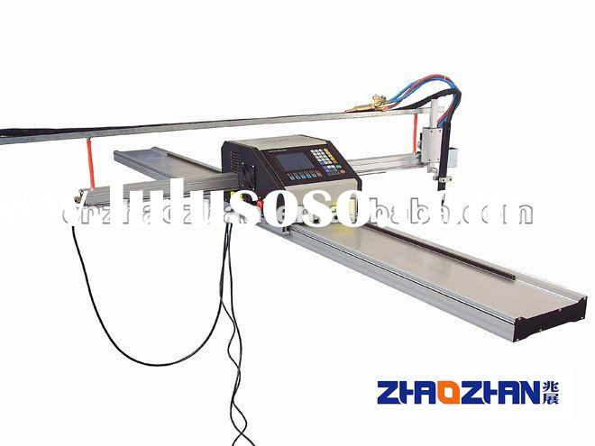wire bending cutting machine