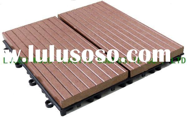 Wood decking cheap wood decking boards for Cheapest place for decking boards