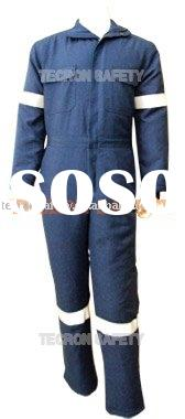 work wear,work uniform,work gown,labour uniform ,military uniform ,airline uniform,safety vest ,cove