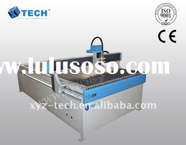 xj-1224 cnc router 2.2kw wood cutting machine/desktop cnc router