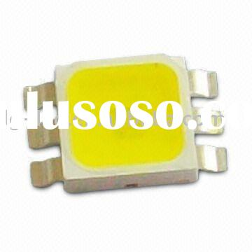 0.5W high power 5050 top smd led diode